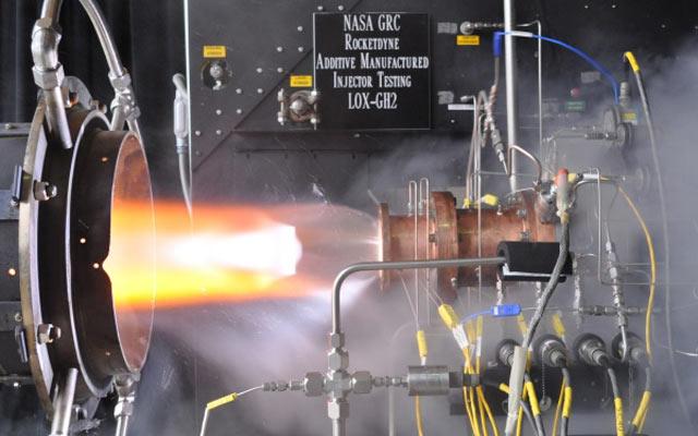 nasa_rocket_injector