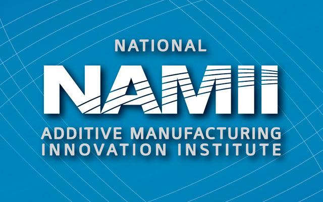 namii_logo