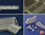 fraunhofer_3d_screen_printing