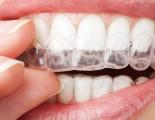 envisiontec_materials_dental_2015