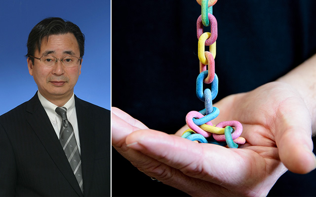 Mimakis vd Hisayuki Kobayashi menar att det handlar om en fyrfärgsmaskin. Samma färgmöjligheter har HPs kommande 3d-printer.