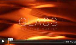 mit_glassprinter