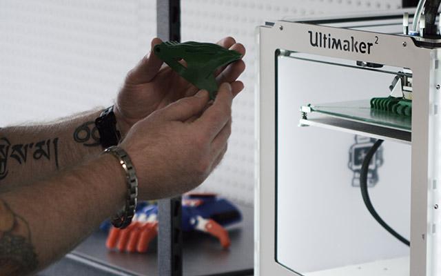 ultimaker_enable