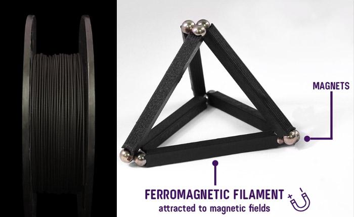 ferro_magnetic