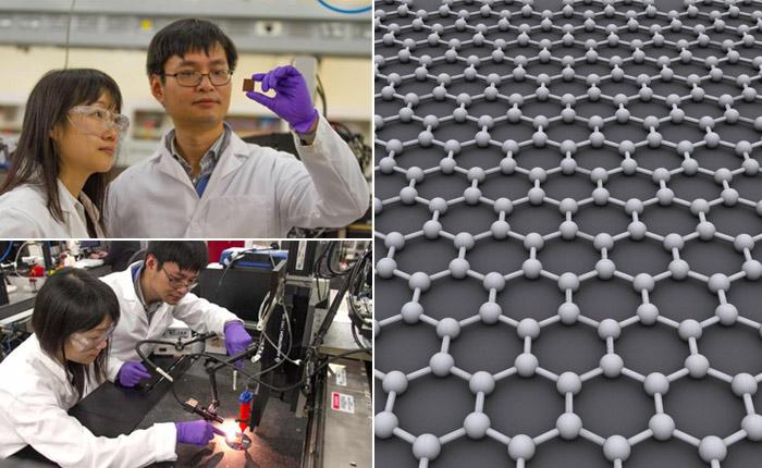 supercapacitor_graphene
