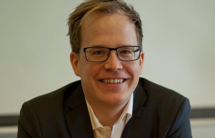 Joakim Ålgårdh, Swerea Kimab.