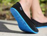 3d-printed-footwear-startup-feetz-partners-retailer-dsw-5