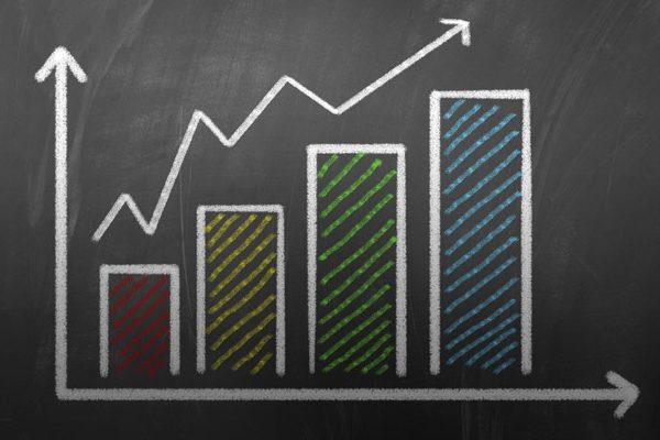 economic_growth2