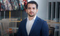 tawfiq_shams_700px2