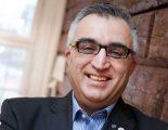 Nader Asnafi, professor i maskinteknik, Örebro universitet, är den senaste talaren på 3D-Dagen-konferensen den 24 november i Stockholm.