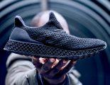 adidas_3d_runner