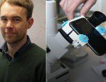 3dp_microscope2