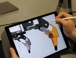 Shapr3D_mobile_CAD_app_iPad_Pro