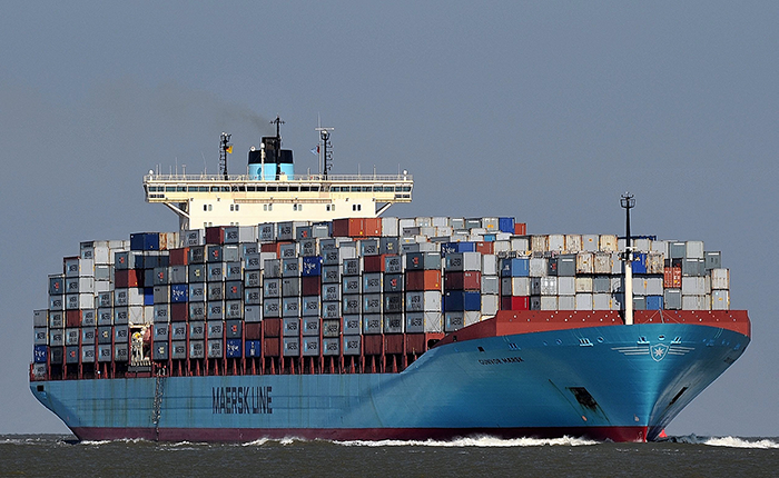 Maersk_3d_printing