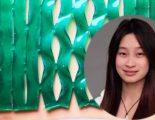 MIT-Kirigami-Film