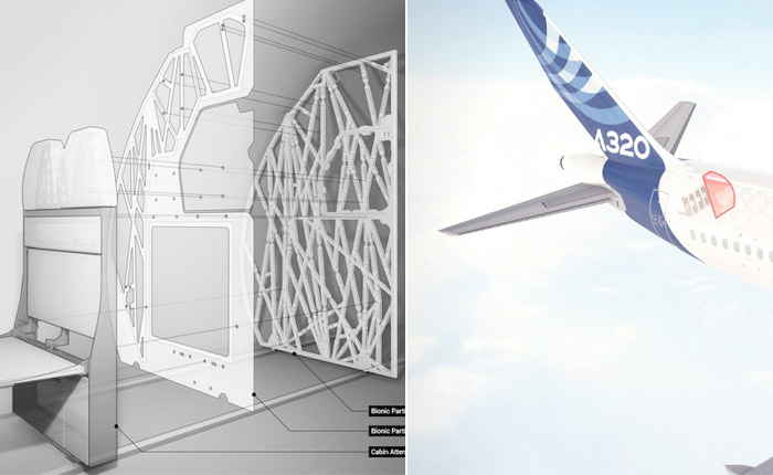 autodesk_airbus_partition