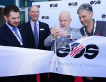 Ribbon_Cutting_ceremony_Pflugerville_II_Content