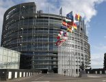 european-parliament-calls-common-3d-printing-strategy3