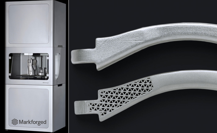 markforged_metal_x
