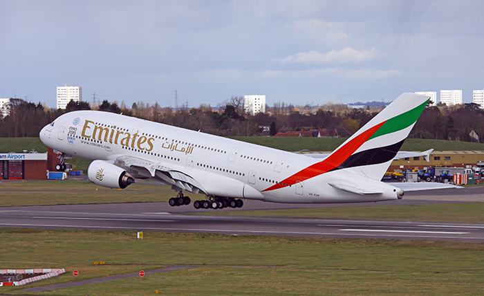 Airbus_A380png