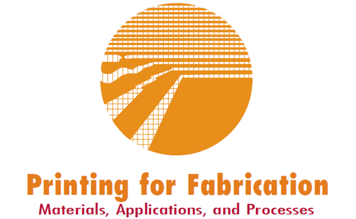 Printing-for-Fabrication