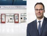 EOS-Innovation-Center-Duesseldorf-2