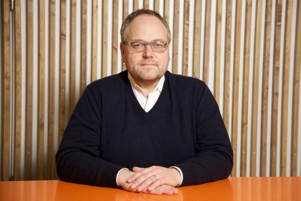 Stefan-Beyer-CFO
