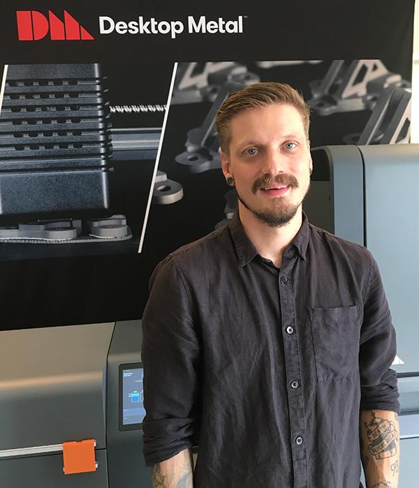 Kalle Grennfalk