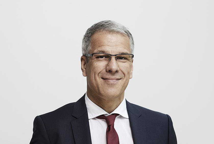 Markus Glasser, som är Senior vice president för EMEA på EOS, listar vad han anser vara tre viktiga lärdomar när det kommer till coronakrisen och industriell 3d-printing.