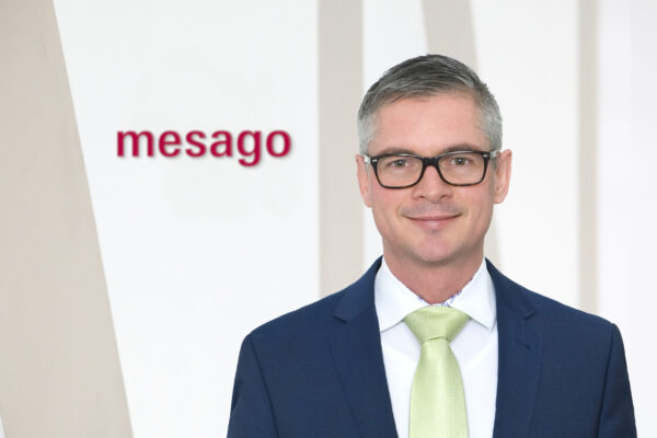 – Den höga kvaliteten på dessa lösningar inom olika områden, visar att inte ens coronaviruset kan stoppa AM-branschens innovativa kraft, säger Sascha F. Wenzler, Vice President för Formnext hos arrangören Mesago Messe Frankfurt.