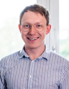 Robert Kniola, Wematter.